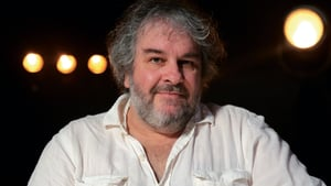 Peter Jackson gets epic again with Mortal Engines