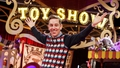 The Late Late Toy Show is Most Watched Show of the Year