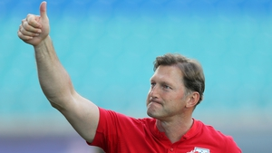 Austrian media outlet Kleine Zeitung reported on Tuesday that Hasenhuttl has signed a deal with the Saints and an announcement over his appointment is imminent.