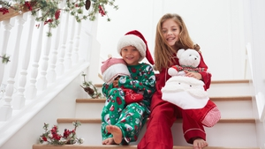 The most popular toys and clothes for Irish kids this Christmas