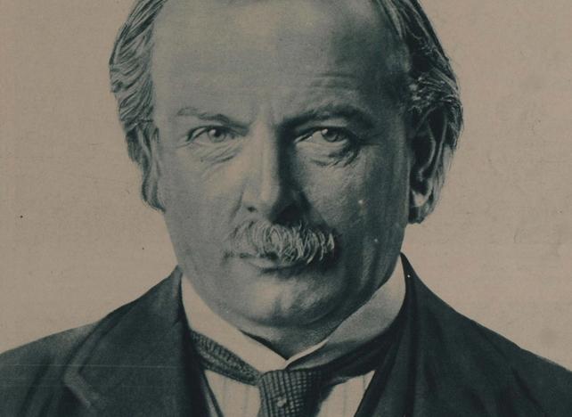Century Ireland Edition 141 David Lloyd George