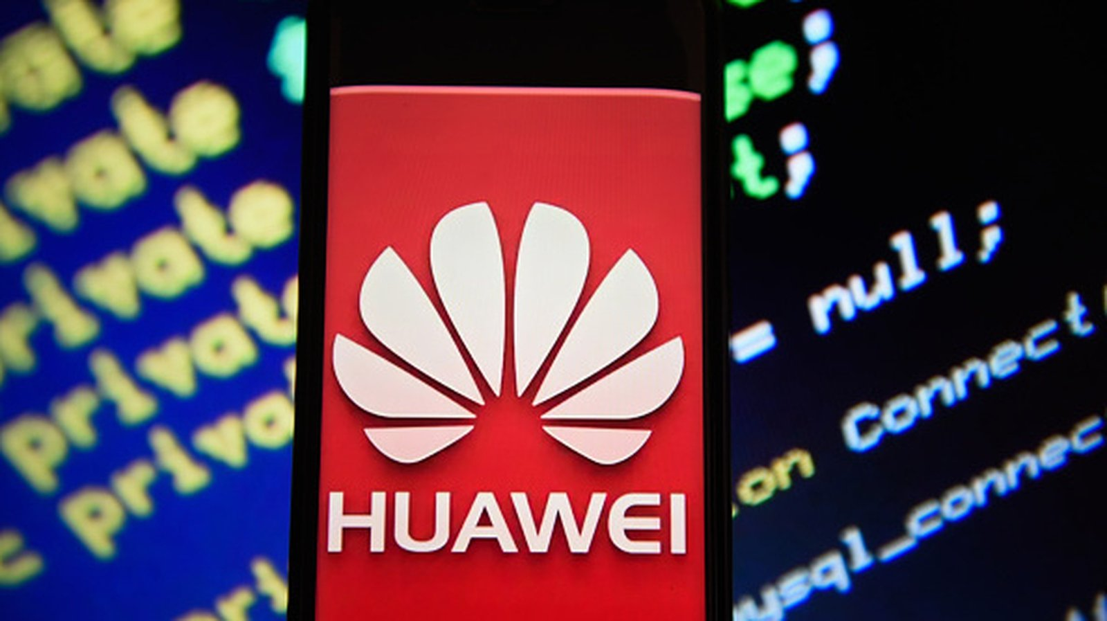 Intel gets US licences to supply products to Huawei