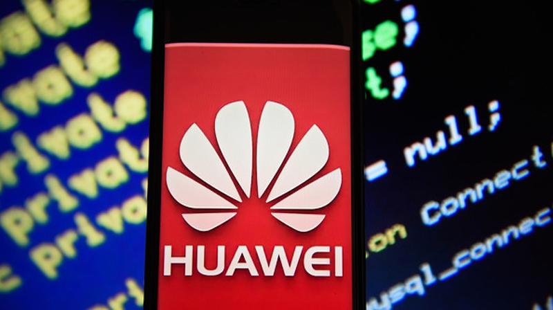 Google begins to cut ties with Huawei
