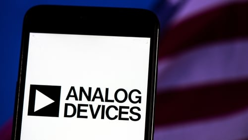 Analog Devices confirms Maxim Integrated all-stock deal
