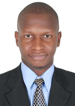 By Joel Isabirye