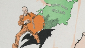 Bishops intervene to save nationalist seats in Ulster