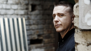 Damien Dempsey reveals plans to make documentary about the Irish diaspora as he releases new album Union