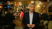 Prime Time (Web): Struggle Facing Rural Pubs
