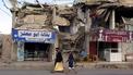 Yemen peace talks continue in Sweden