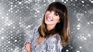 Jennifer Zamparelli to make her presenting debut on Dancing with the Stars on RTÉ One at 6.30pm