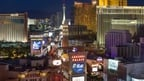 Nuns stole $500k from school for Vegas gambling, travel