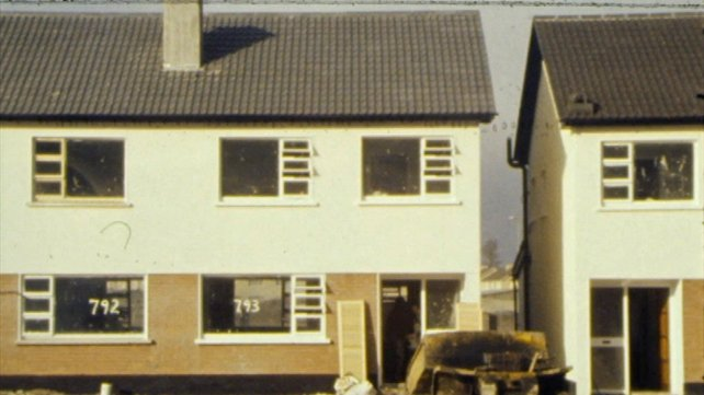 Housing (1978)