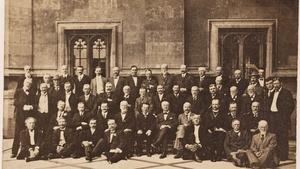 Election 1918