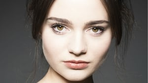 Aisling Franciosi named as European Shooting Star