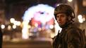 Gunman still at large after killing two at Strasbourg Christmas market