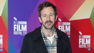 "Chris O'Dowd - ""I feel privileged to be part of this story, one which reminds us how close homelessness is to each of us"""