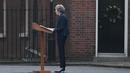Brexit crisis deepens, May calls off Dublin trip