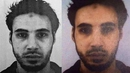 Cherif Chekatt has reportedly been shot dead by police