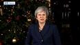 RTÉ News: Theresa May to seek assurances from EU on backstop