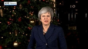 RTÉ News: Theresa May to seek assurances from EU on backstop