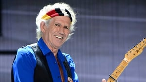 "Keith Richards - ""It was time to quit. Just like all the other stuff"""