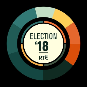 Election 18