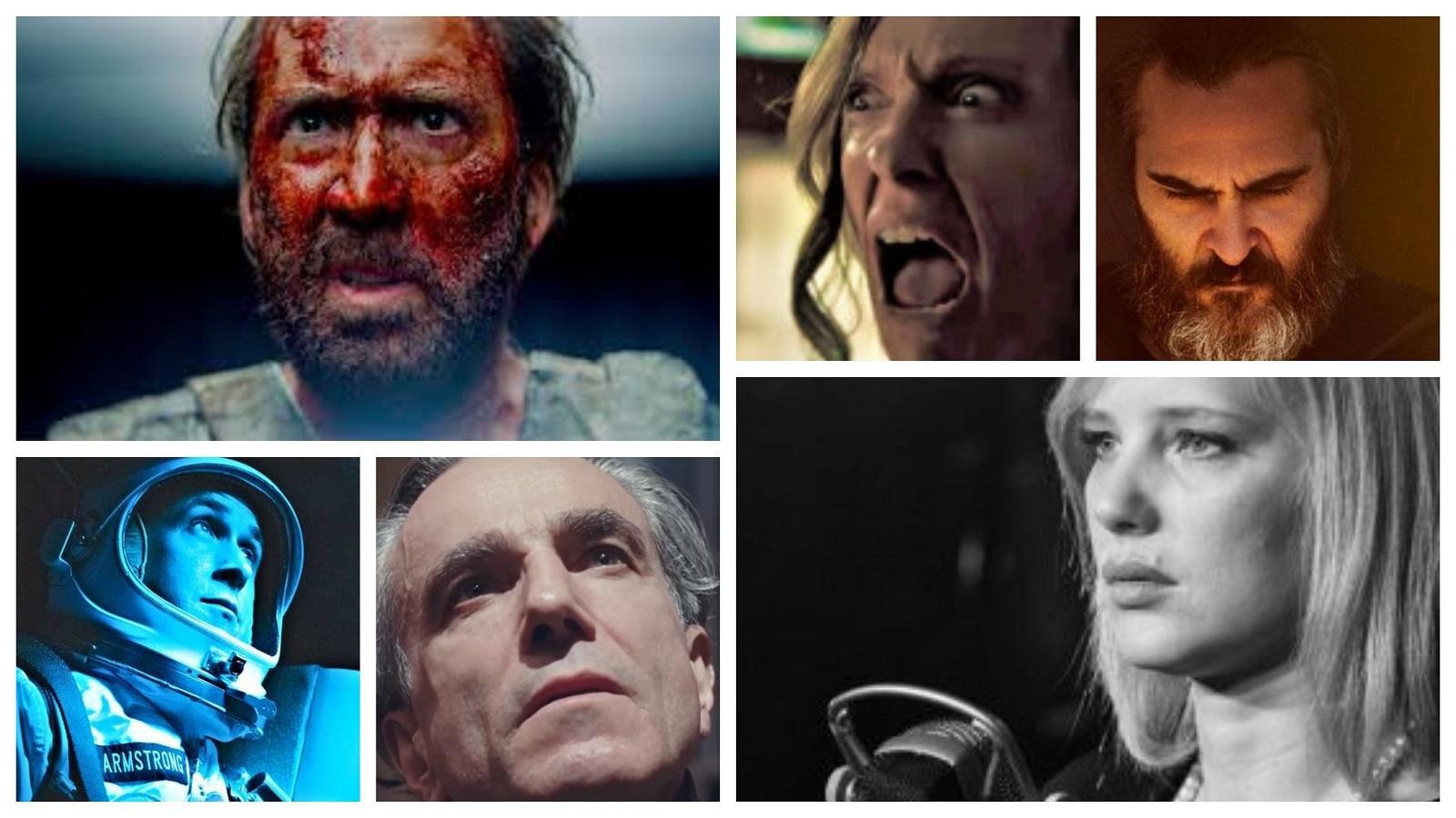 Angela Nicholas Movies paul markey's best movies of 2018