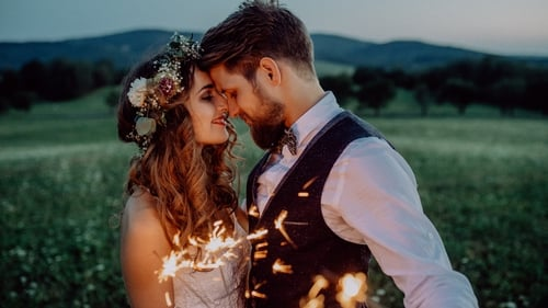 Weddings, like all great milestones in life, are fraught with superstition and tradition.