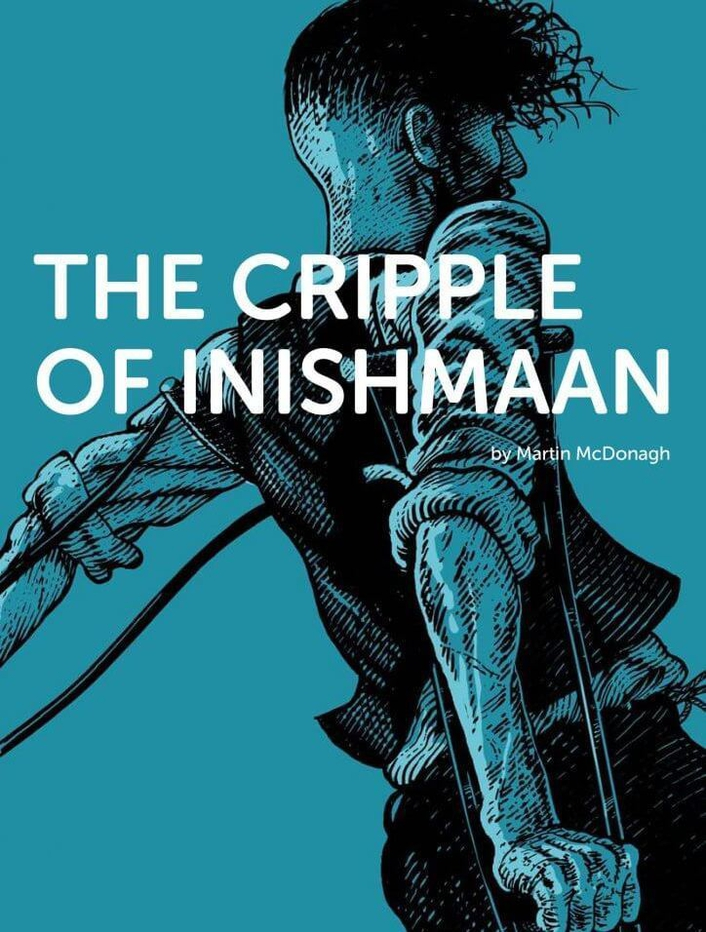 """""""The Cripple of Inishmaan"""" comes to the Gaiety"""