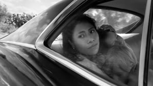 A stunning performance from Yalitza Aparicio