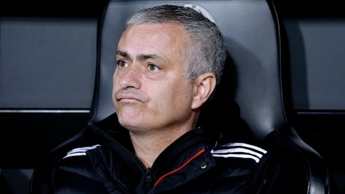 Jose Mourinho will not serve any jail time, despite a one-year sentence