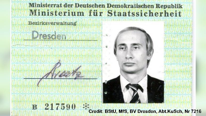 Image: BStU, MfS, BV Dresden, Abt.KuSch, Nr 7216