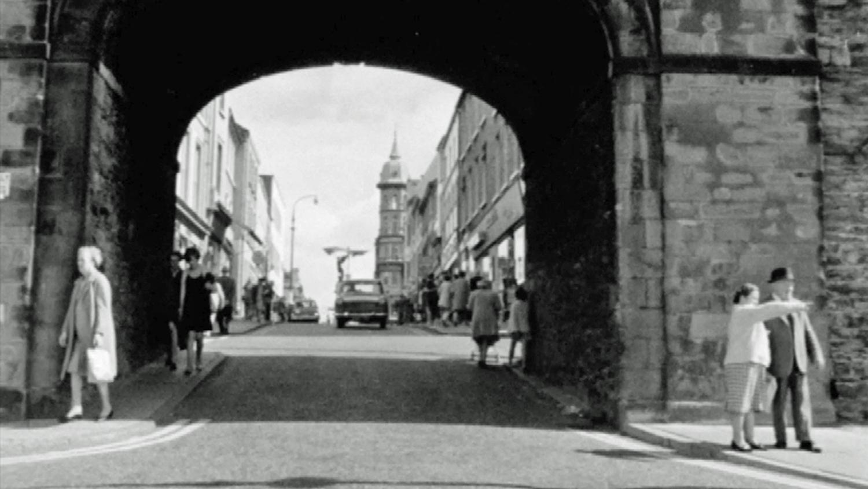 Hookup with Gay Men in Portlaoise Ireland