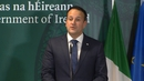Leo Varadkar said the European Council underlined its support for the backstop