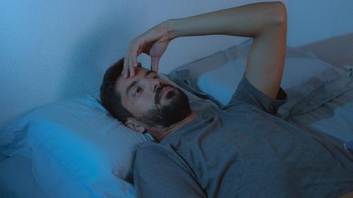 420918653 Sleep aids that work