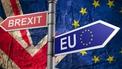 No-deal Brexit a 'lose, lose, lose' scenario