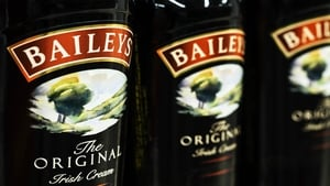 The move is likely to impact well-known Irish brands such as Baileys and Kerrygold