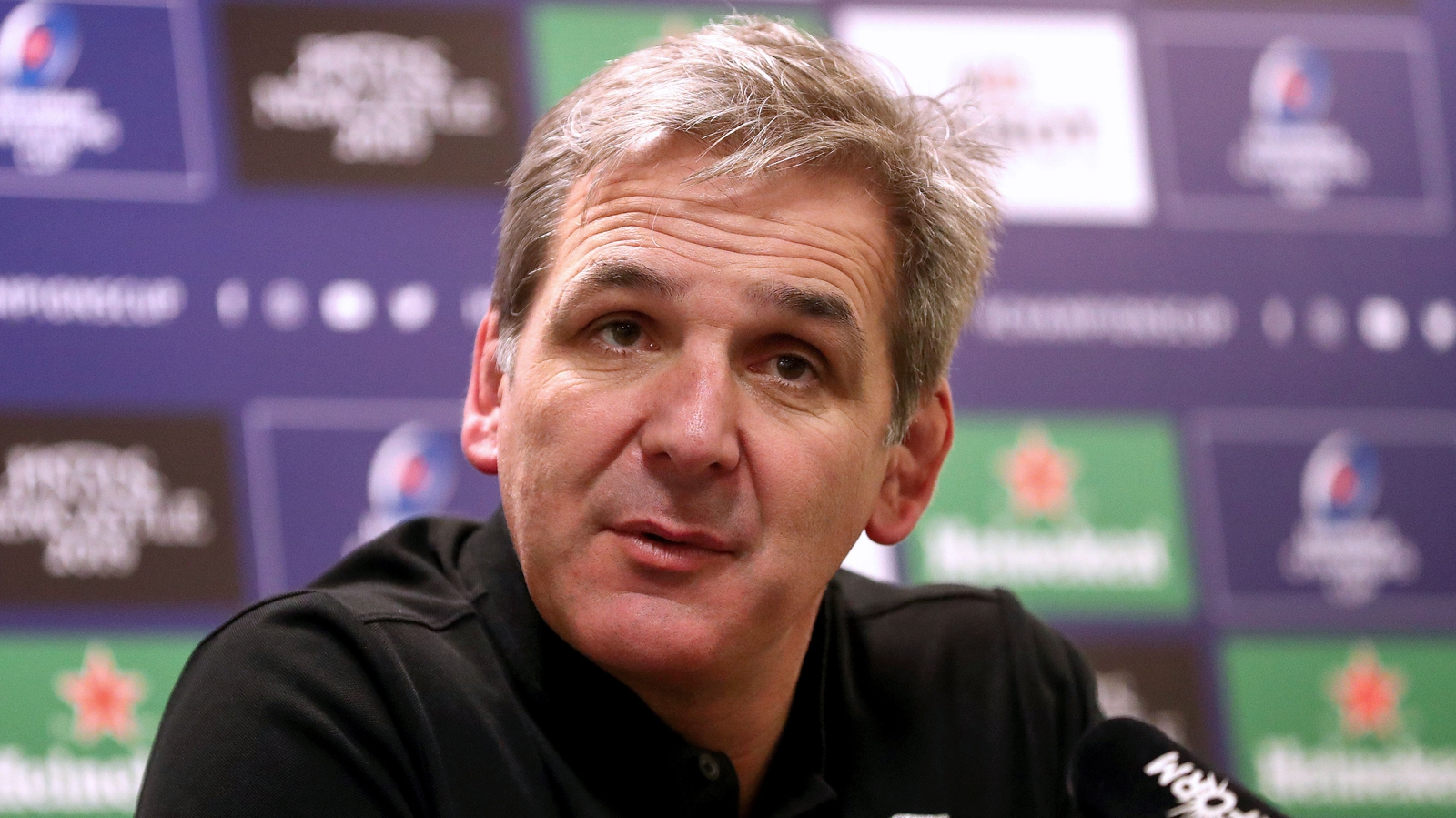 Image - Sonnes is looking to propel Toulouse back to the top of French and European rugby