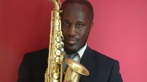 Tony Kofi: languid old-school - in the best sense - jazzery