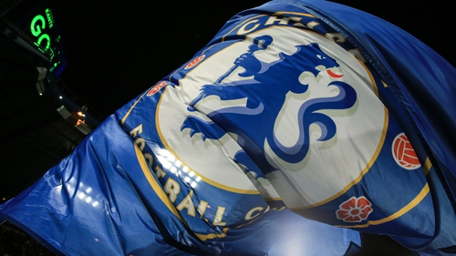 Chelsea will select three supporter advisors through an election and selection process