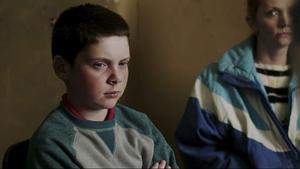 Irish director Vincent Lambe's short film Detainment makes Oscars shortlist
