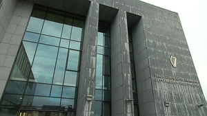 The jury at Letterkenny Circuit Court took two hours and 15 minutes to return the not guilty verdict