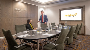 Dalata said that occupancy levels for Q4 is currently projected to be 17% in Dublin, 28% in Regional Ireland and 21% in the UK