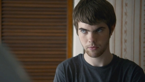 Six new dramas launched for Storyland - still image is from Smother