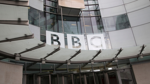 Russian Federation launches investigation into BBC as dispute with Britain escalates