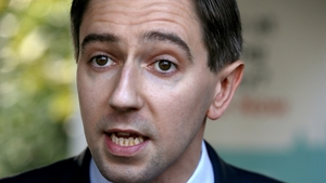 Simon Harris says the services on offer tomorrow will be so much better than what is available now