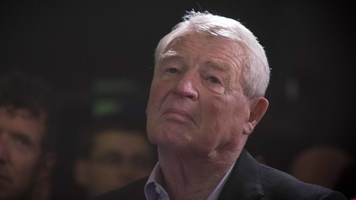 Paddy Ashdown was 'towering figure' say Welsh Lib Dems