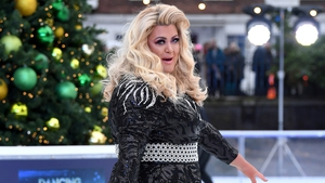 "Gemma Collins - ""Everyone thought I was going to quit but I'm still here"""