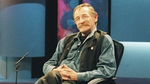 Jer O'Leary on RTÉ One's Kenny Live in November 1996 Photo: John Rowe