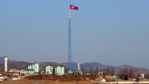 North Korean hackers have in the past been accused of cyber attacks on South Korean state agencies and businesses